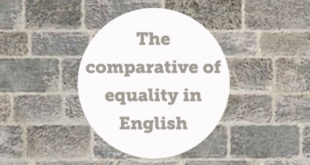 the-comparative-of-equality-in-english-abaenglish