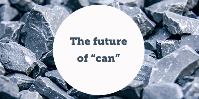 the-future-of-can-abaenglish