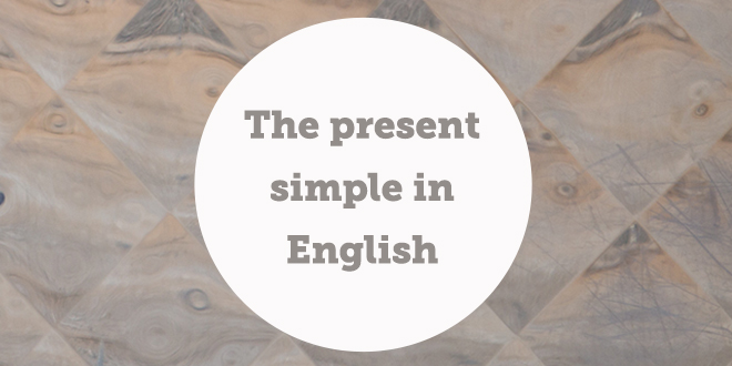 the-present-simple-in-english-aba-english