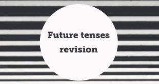future-tenses-revision-aba-english