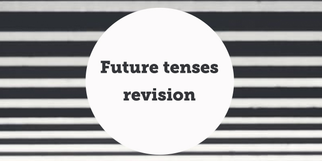 future-tenses-revision-aba-english