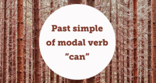 past-simple-of-modal-verb-can-aba-english