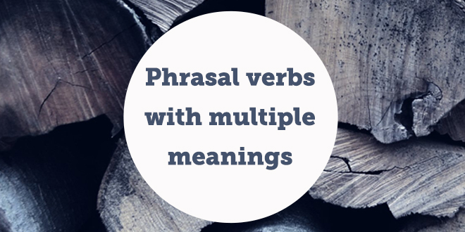 phrasal-verbs-with-multiple-meanings-abaenglish
