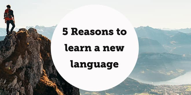 5-reasons-to-learn-a-new-language-abaenglish-min