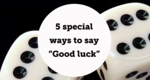 5-special-ways-to-say-good-luck-aba-english-min