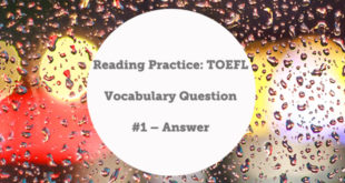 reading-practice-toefl-vocabulary-question-answer-aba-english