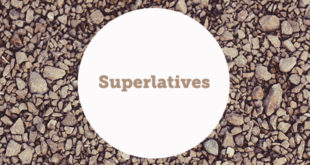 superlatives-aba-english