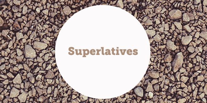 superlatives-aba-english