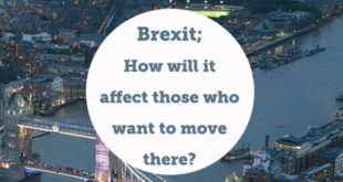 Brexit-how-will-it-affect-those-who-want-to-move-there-abaenglish