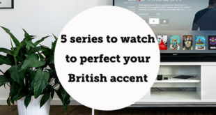 5-series-to-watch-to-perfect-your-british-accent-aba-english