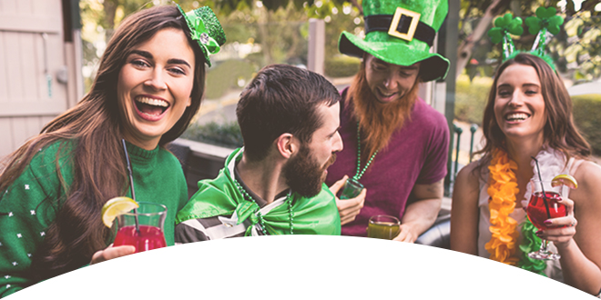 st-patricks-day-abaenglish