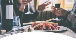 eating-out-english-abaenglish
