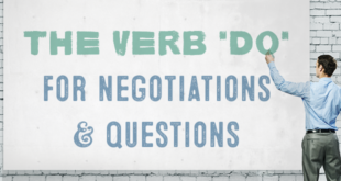 verb-do-for-negotiations-and-questions-abaenglish