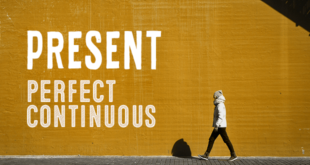 present-perfect-continuous-abaenglish