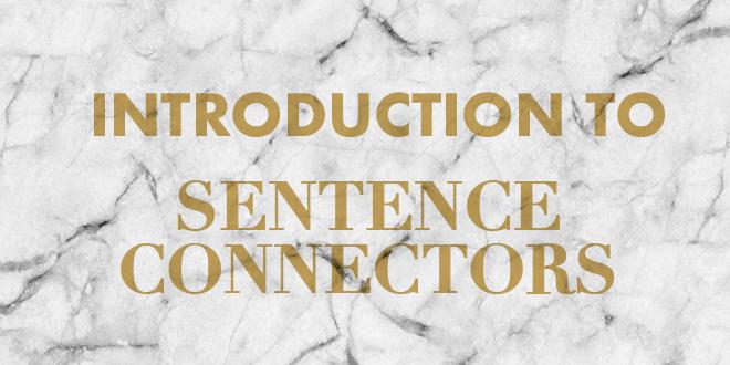 EN-introduction-to-sentence-connectors-abaenglish