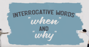 interrogative-words-when-and-why-abaenglish