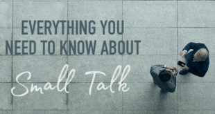 Everything-You-Need-to-Know-about-Small-Talk