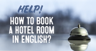 Help!-How-to-book-a-hotel-room-in-English?