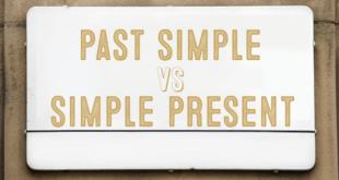 EN-simple-past