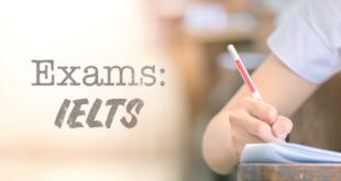 exams-ielts-abaenglish