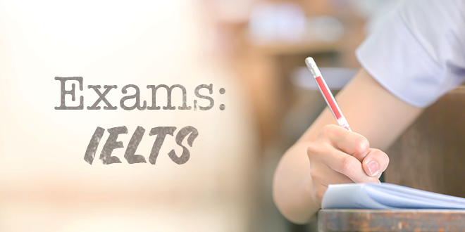exams-ielts-abaenglish