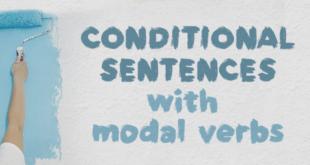 EN-conditional.sentences-modal-verbs-abaenglish