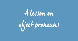 A-lesson-on-object-pronouns-aba-english
