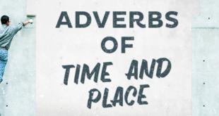 https://blog.abaenglish.com/agreeing-with-negative-sentences/