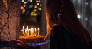 how-to-write-birthday-card-aba-english
