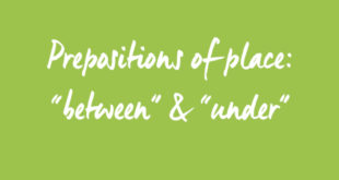 prepositions-of-place-between-under-aba-english