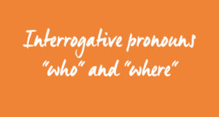 interrogative-pronouns-who-and-where-abaenglish