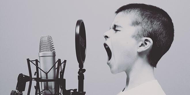 how-to-improve-pronounciation-abaenglish
