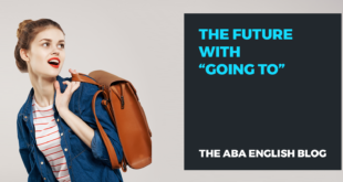 the-future-with-going-to-abaenglish