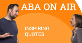 3-2 Inspiring Quotes