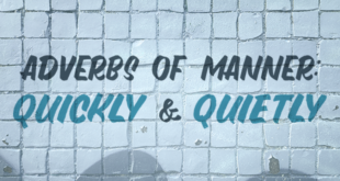 Adverbs-of-manner-_quickly_-&-_quietly_