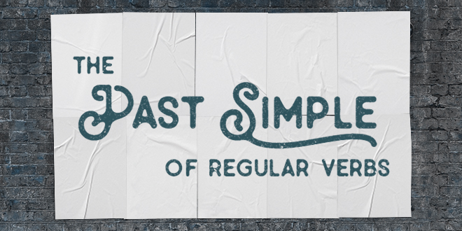 the-past-simple-of-regular-verbs-abaenglish