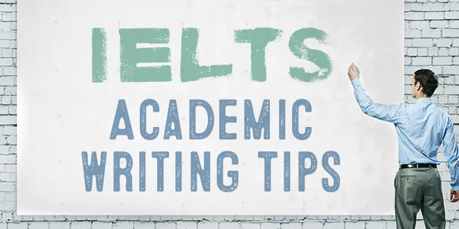 Academic IELTS Writing Task 2 Topic: Education & Model Answer