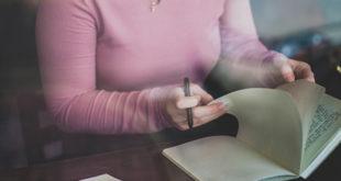 5-ways-to-learn-english-fast-abaenglish