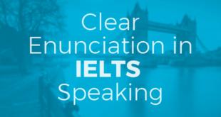 IELTS_SPEAKING_02