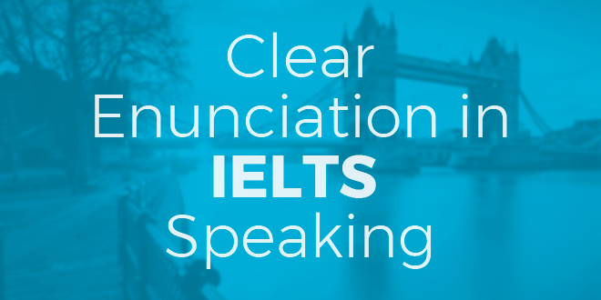 IELTS_SPEAKING_02