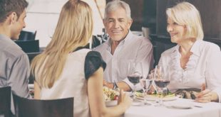 communicate-with-foreign-in-laws-in-english-abaenglish_preview