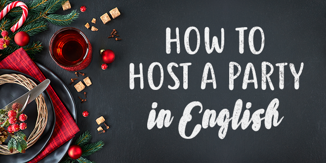 how-to-host-a-party
