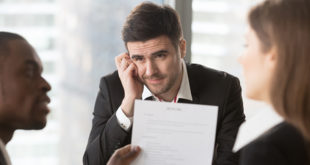 false-friends-you-have-to-avoid-during-a-job-interview-abaenglish (1)