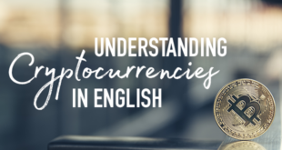 Understanding-Cryptocurrencies-in-English