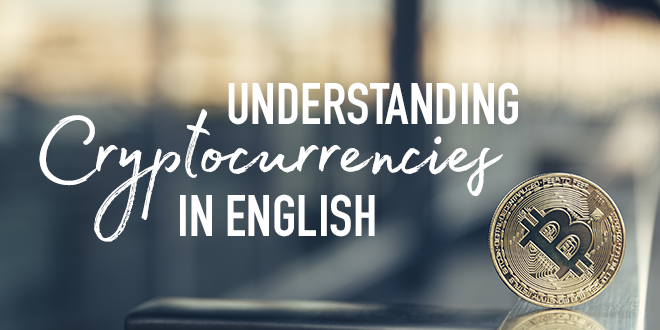 Understanding-Cryptocurrencies-in-English