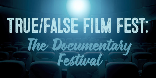 True-False-Film-Fest-The-Documentary-Festival