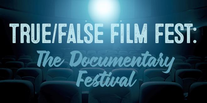 True-False-Film-Fest-The-Documentary-Festival