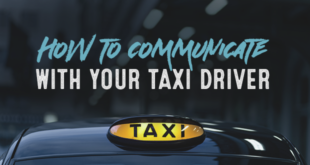 How-to-Communicate-with-Your-Taxi-Driver