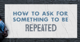 How-to-ask-for-something-to-be-repeated