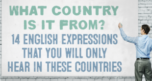 What-Country-Is-It-From_-14-English-Expressions-That-You-Will-Only-Hear-in-These-Countries